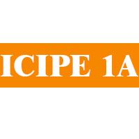 ICIPE 1A