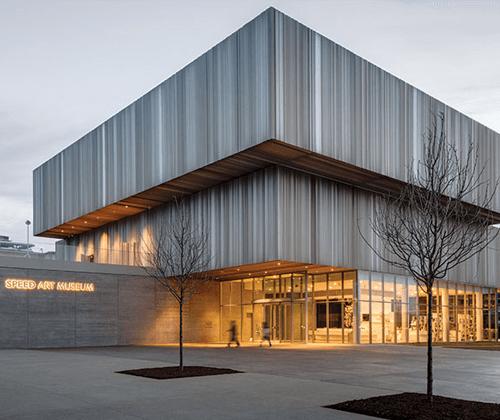 arhitectura-weiss-design-colaboratori-1