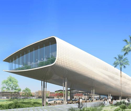 concept-arhitectura-design-interior-exterior-1