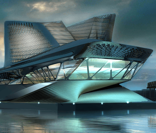 future-concepts-weiss-design-1