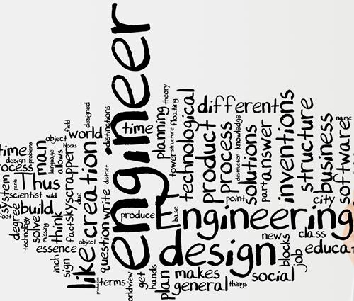 inginerie-ciliva-industriala-agricola-proiectare-b