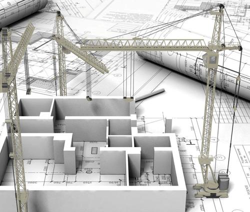 proiecte-case-proiectare-vile-constructii-weiss