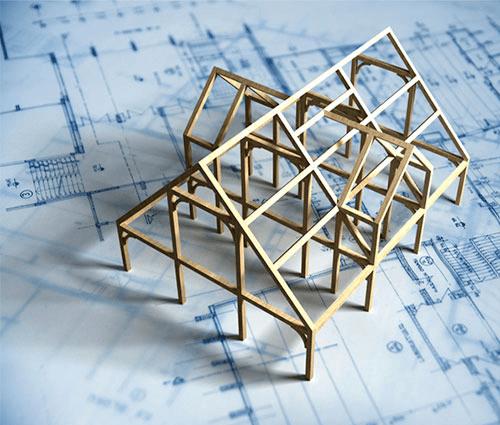 weiss-design-proiectare-structurala-weiss