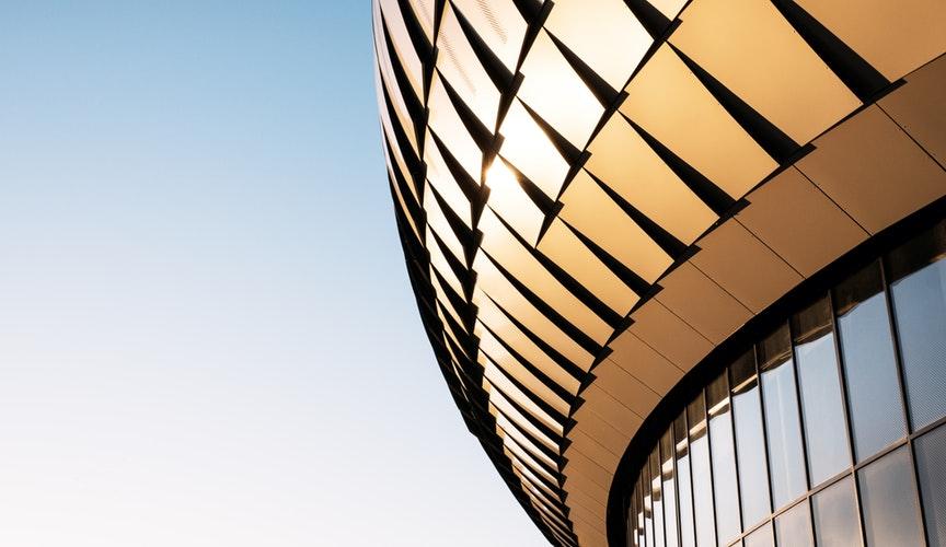 proiectare-cladiri-rezidentiale-comerciale