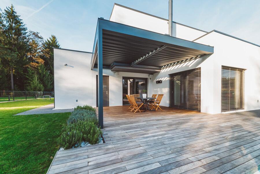 Proiecte-case-moderne-vile
