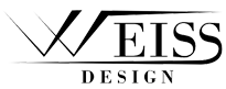 Weiss Design - Firma de proiectare constructii, proiecte case