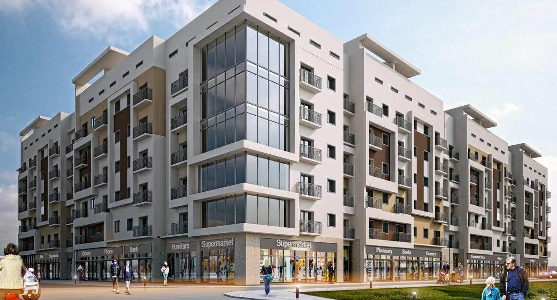 proiectare-cladiri-rezidentiale-ansambluri