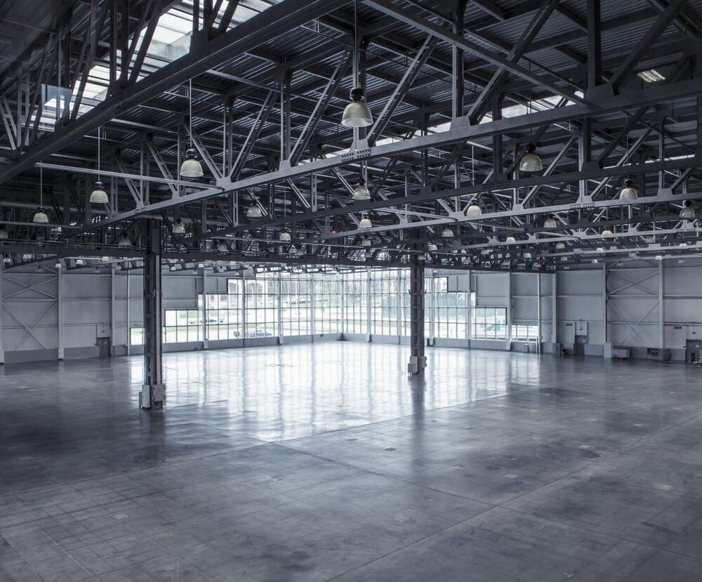proiecte-hale-industriale-metalice-prefabricate