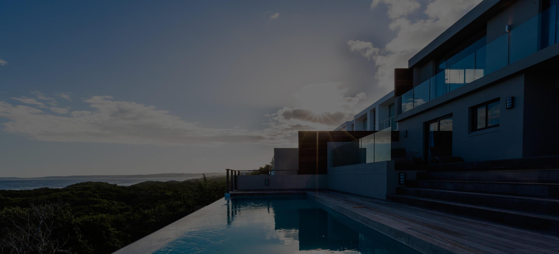Proiectare-claridi-rezidentiale-spatii-comerciale