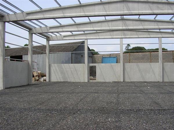 proiectare-hale-din-beton-armat-prefabricat-weiss-design