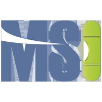 MSI - Montaje, Structuri, Instalatii