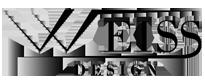 Weiss Design - Firma de proiectare constructii, case si hale industriale