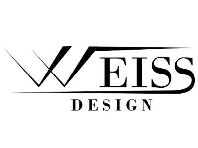 weissdesign-proiecte-case