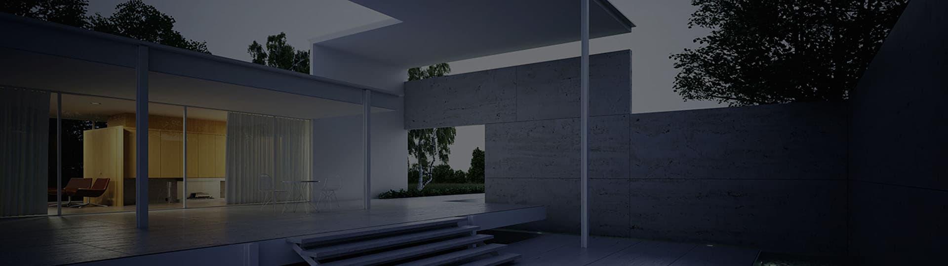 Firma-de-proiectare-constructii-Weiss-Design