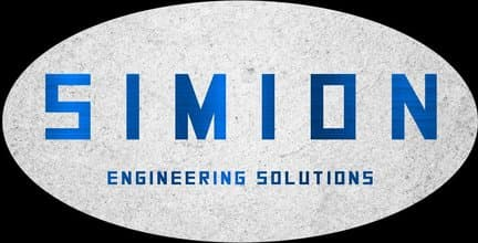 SIMION Engineering