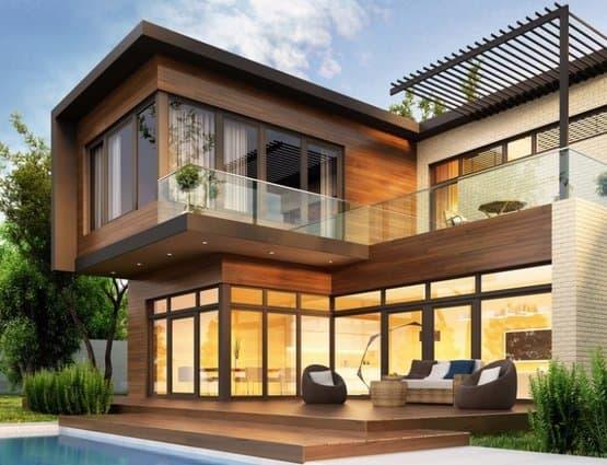 proiectare-case-lemn-clt-weiss-design