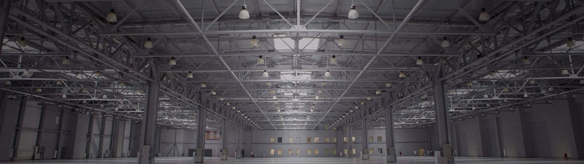 Proiectare-hale-metalice-industriale-prefabricate-weiss-design