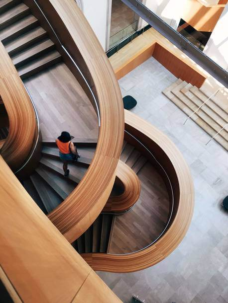 weiss-design-firma-de-proiectare-constructii-bucuresti