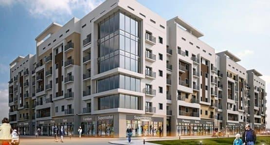 weiss-design-proictare-ansambluri-rezidentiale-proiectare-blocuri