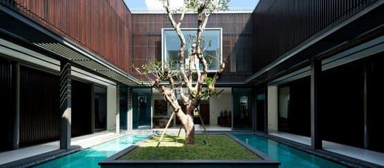 weiss-design-proiectare-cladiri-comerciale-spitale-centre-comerciale